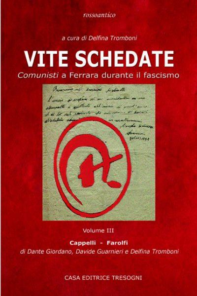tre-sogni-casa-editrice-vite-schedate-volume-3